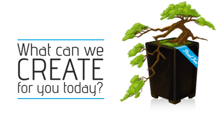 fort myers web design pixel tree