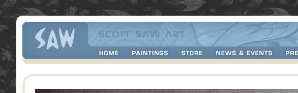 Scott Saw